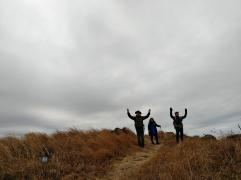08-jeju-olle-academy-route-1-1-2017-02-04