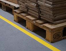 JekaShop for a more effective warehouse