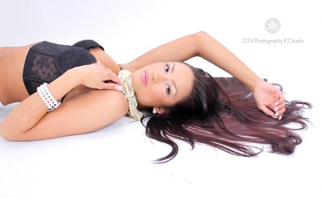 Boudoir Photographer Miami Florida