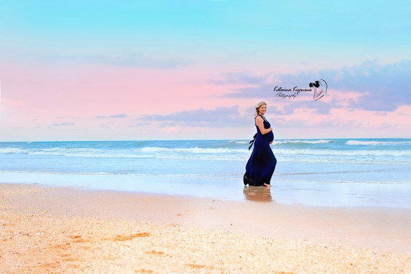 Maternity Photographer Miami Florida