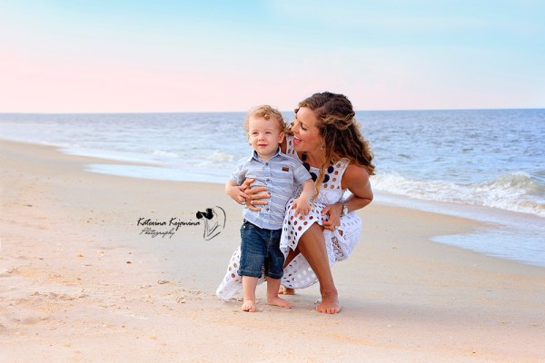 Family Photographer Miami South Florida