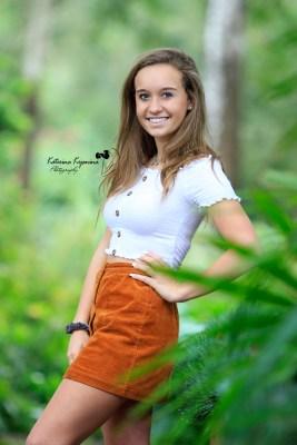 Senior Prom Photography Kendall Miami South Florida