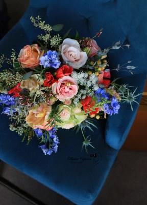 Professional Wedding Photography Services Miami South Florida