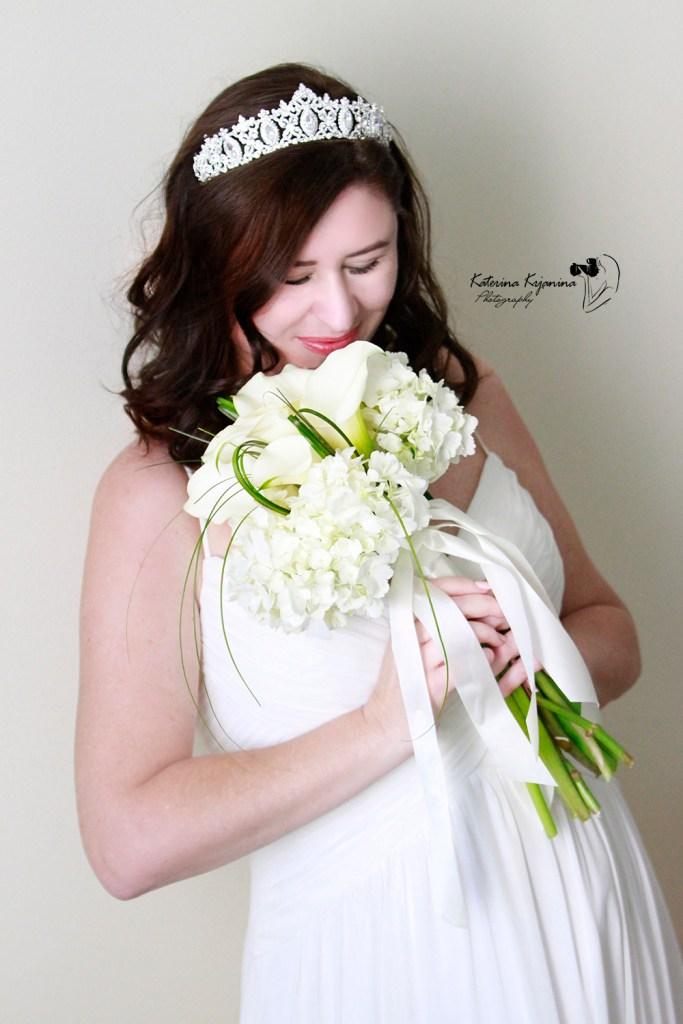 Professional Wedding Photography services in The Ritz-Carlton, Amelia Island Florida