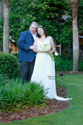 Professional Wedding Photography services in The Ritz-Carlton, Amelia Island Florida
