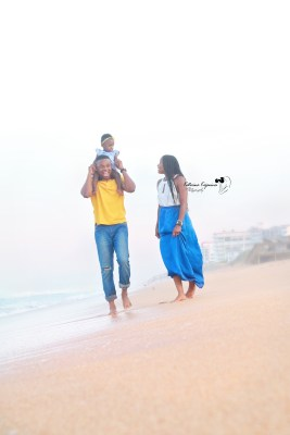 Family photography and beach family portraits in Sunny Isles North Miami Beach Florida