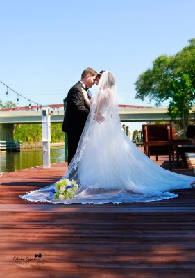 Wedding photography deals and wedding packages, wedding reception and ceremony photography, wedding phootgrapher