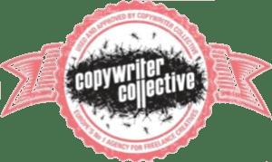 Tekstforfatter tilknyttet Copywriter Collective