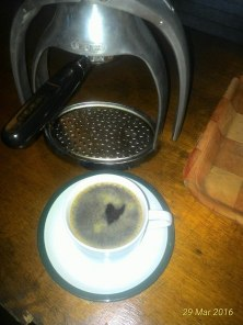 pondok kopi matoa 2