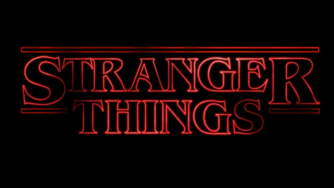 Stranger Things  –  najlepszy serial 2016 roku?