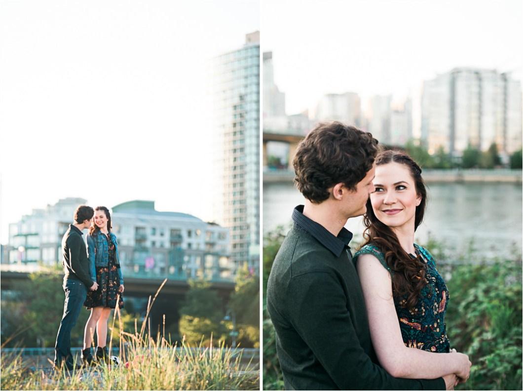 vancouver-false-creek-engagement