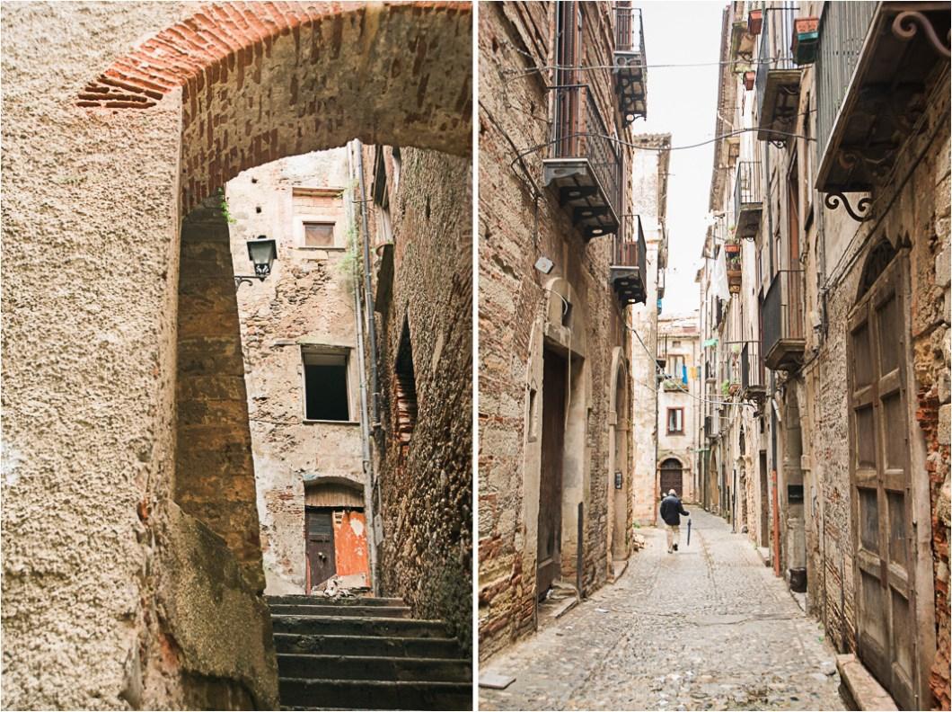 cosenza-italy-little-street