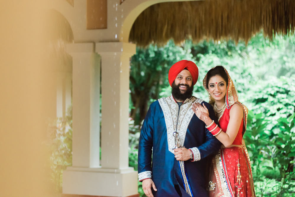 Now-Sapphire-bride-groom-0001-jelger-tanja-photographers