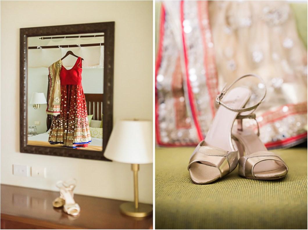 Now-sapphire-wedding-details