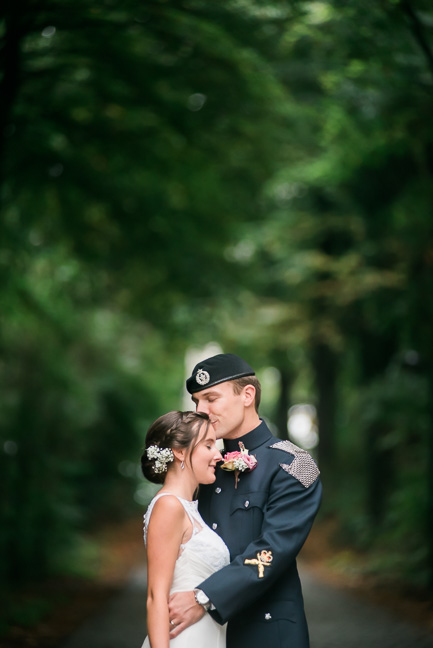 belgium-destination-wedding-photography