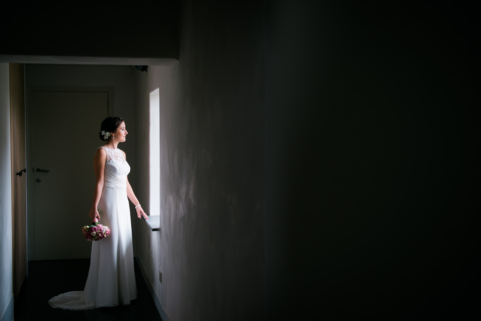 destination-wedding-bride-portrait