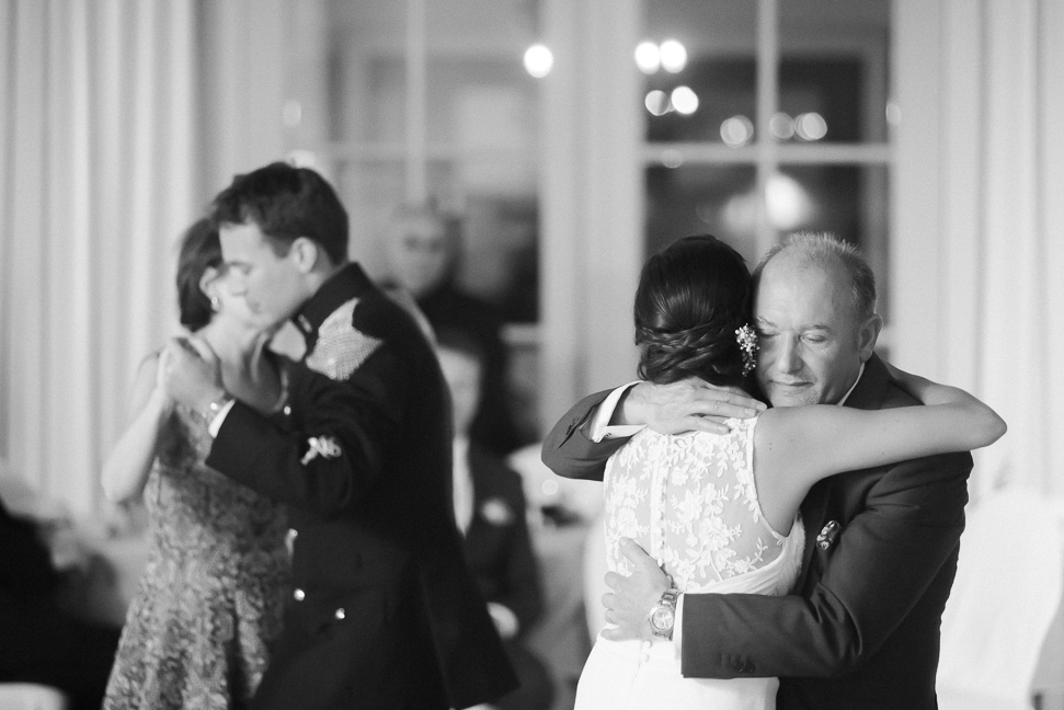 father-daughter-dance-belgium