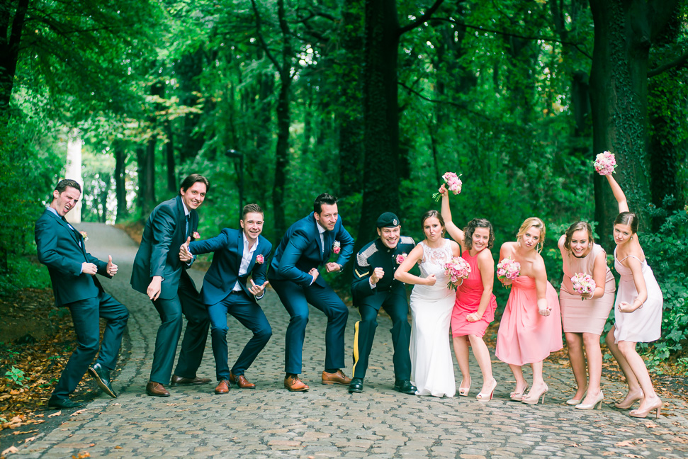 kemmelberg-bridal-party-photography
