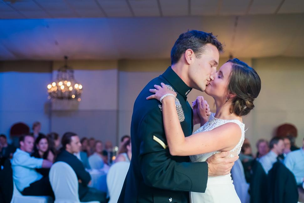 lissewal-belgium-bride-groom