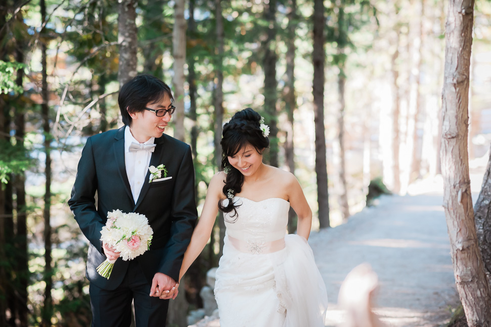 squamish-sea-to-sky-gondola-wedding