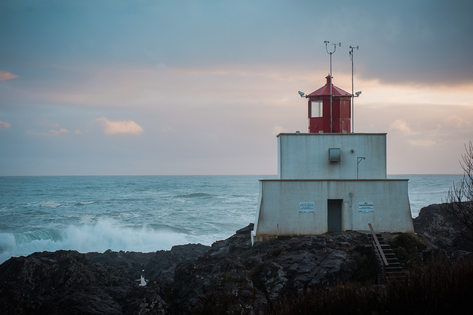 west-coast-lighthouse-ucluelet