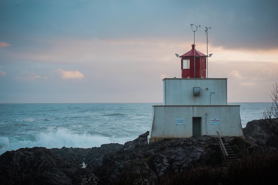 west-coast-lighthouse-ucluelet