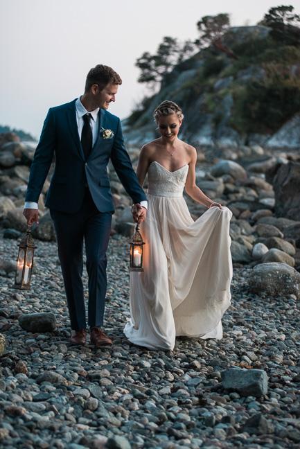 whytecliff-park-elopement-inspiration