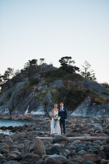 whytecliff-park-elopement-photographers