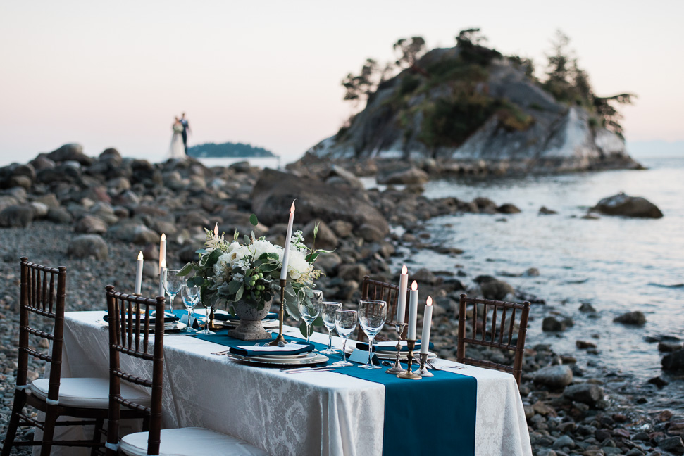 whytecliff-park-romantic-dinner