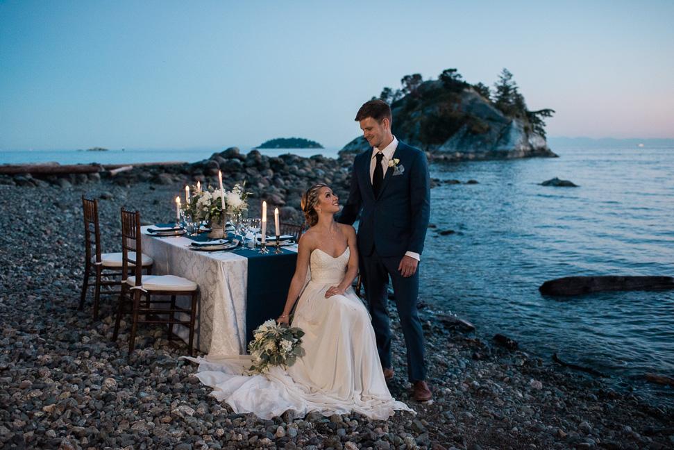 bride-groom-whytecliff-park