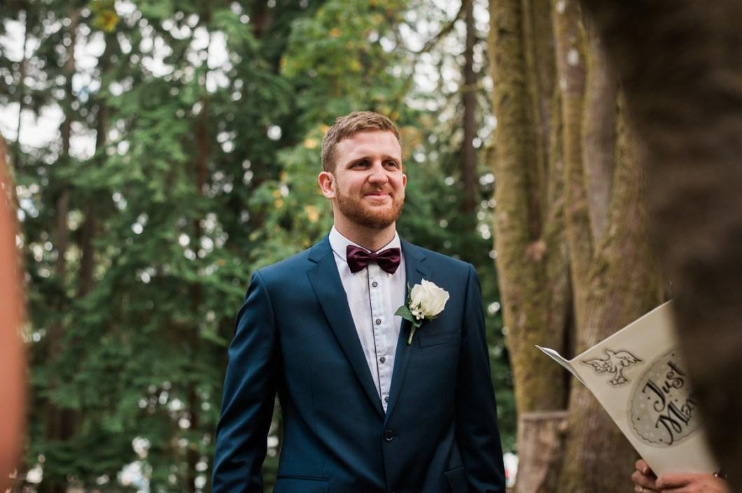 groom-sees-bride-elopement