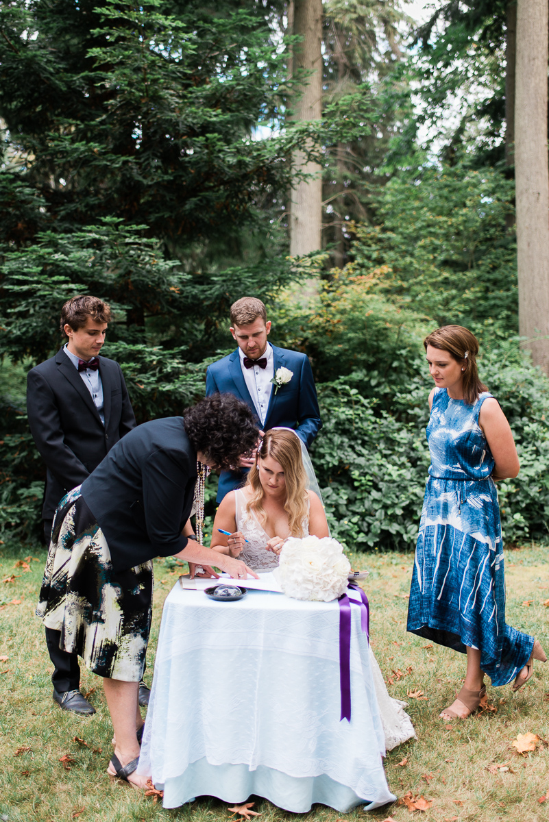 marriage-license-signing-vancouver