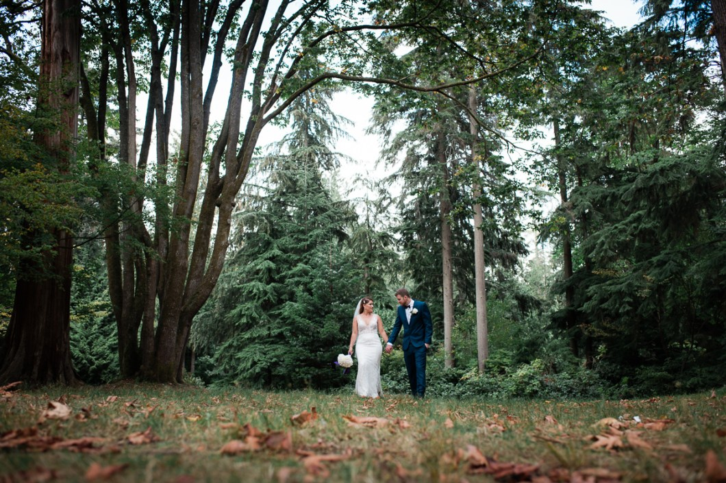 stanley-park-elopement-photographer