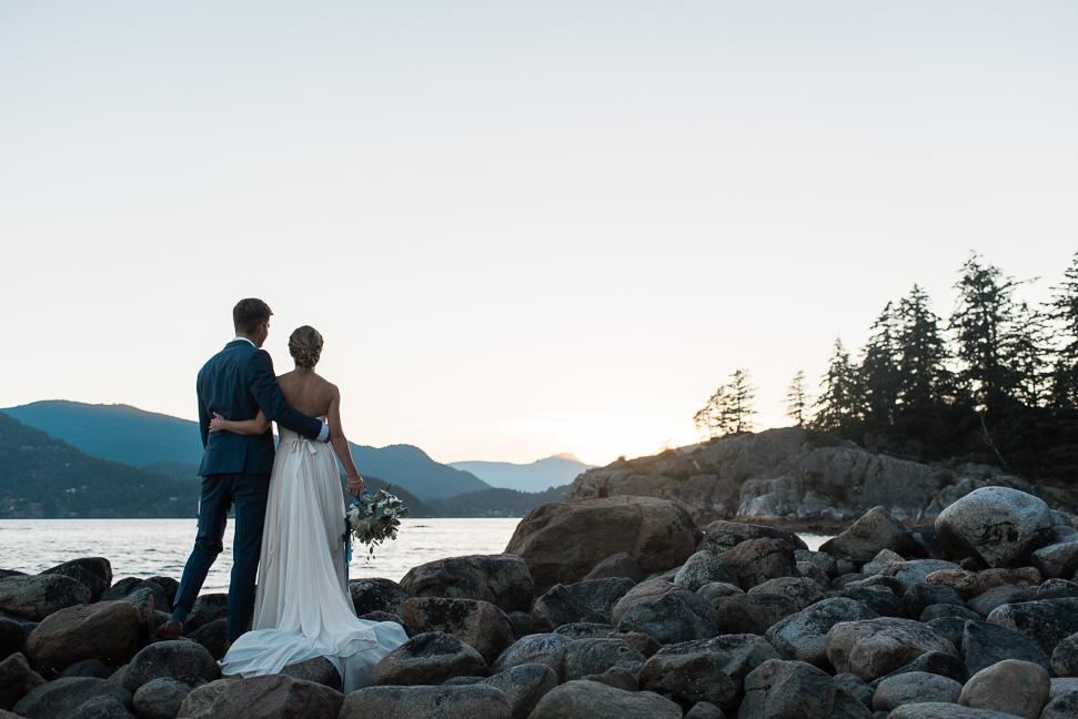 west-vancouver-elopement-photos