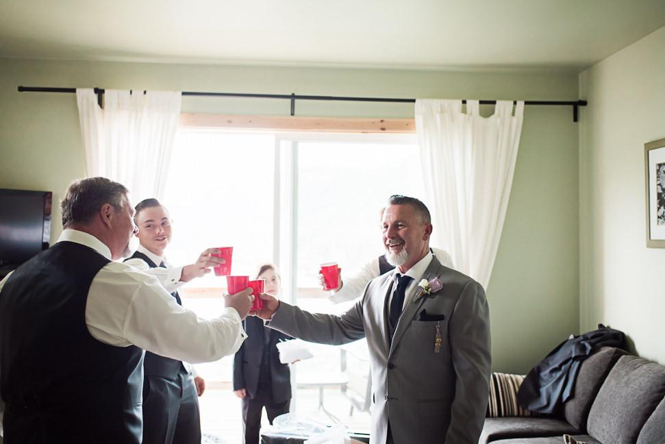 egmont-bc-groom-groomsmen