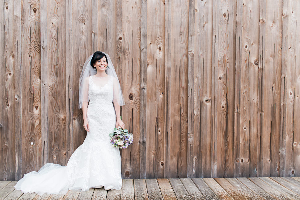 west-coast-wilderness-lodge-bride