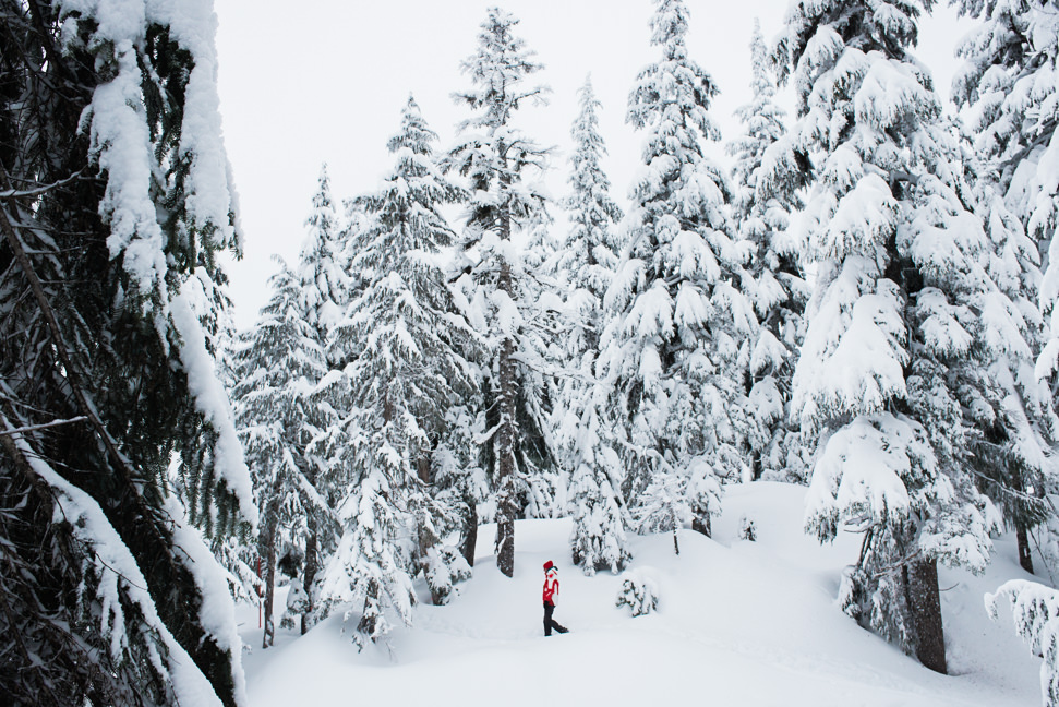 vancouver-wedding-photographer-snowshoeing