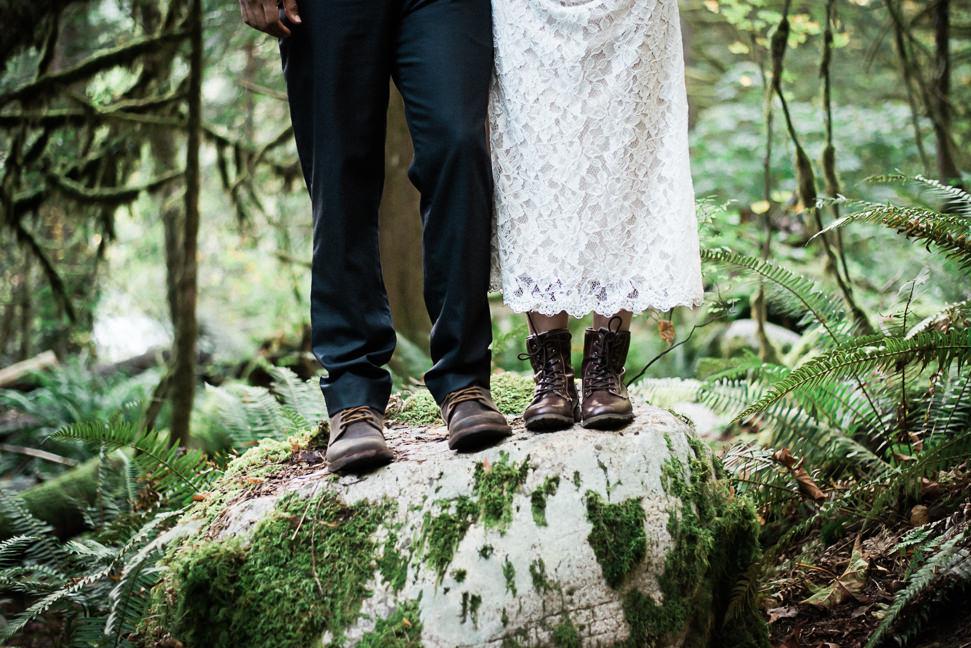 honeymoon-photos-in-vancouver