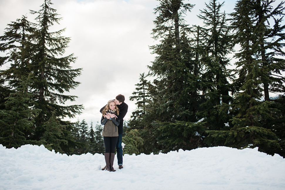 PS If Youre Interested In A Grouse Mountain Engagement Shoot Wed Love To Go Back Summer