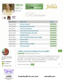 Jelila Spiritual Healer on Tripadvisor - www.jelila.com