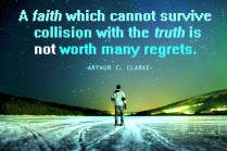 049-A-Faith-which-cannot-survive-truth