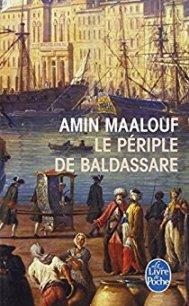 https://jelisetjeraconte.wordpress.com/2017/07/10/234-le-periple-de-baldassare-amin-maalouf/