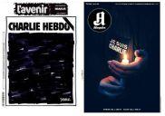 705682-l-avenir-aftenposten-charlie-hebdo