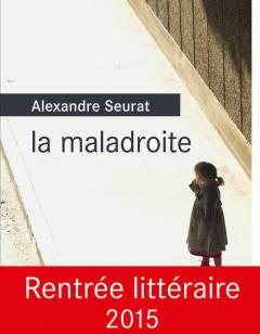 La-maladroite-d-Alexandre-Seurat
