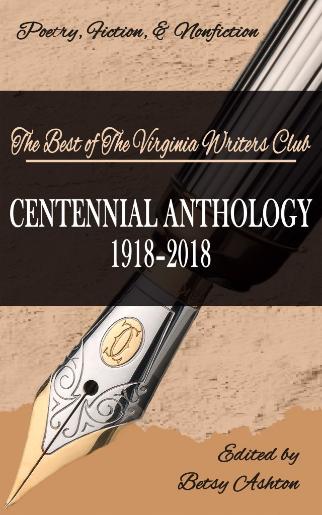 Fly, J. Elizabeth Vincent, VWC Centennial Anthology