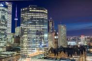 Toronto18