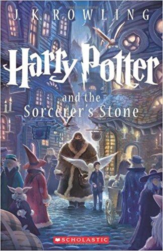 Harry Potter - sleeping problem solutions