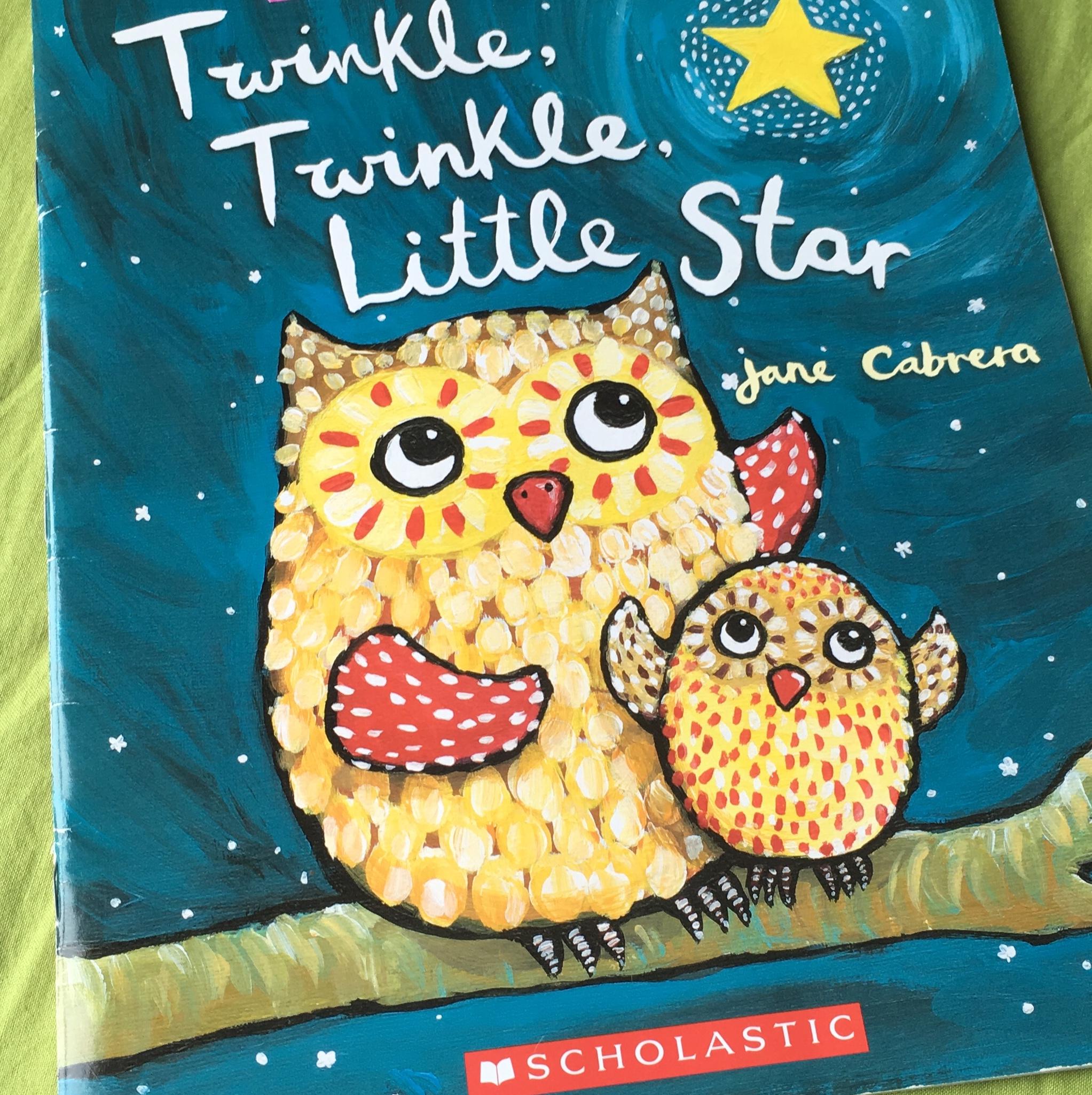 Reading To Children Part 2 Books For Preschoolers Jelly Bean Attic