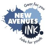New Avenues INK