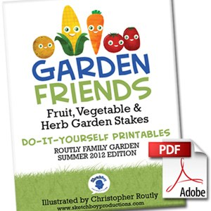 garden-friends-pdf-link-image